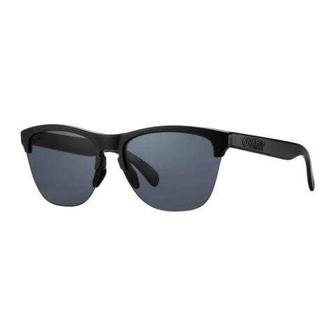 Oakley Frogskins Lite Mens Lifestyle Sunglasses
