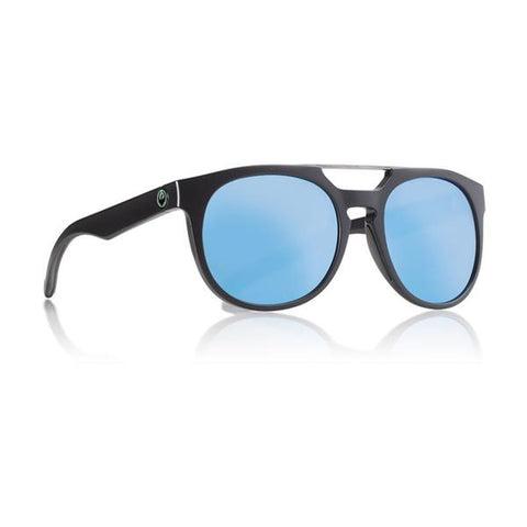 Dragon Proflect Mens Lifestyle Sunglasses