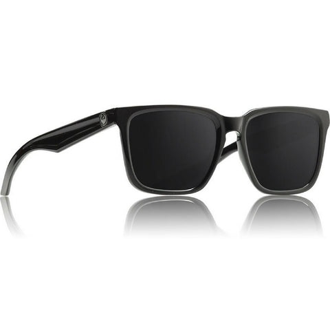 Dragon Baile Mens Lifestyle Sunglasses