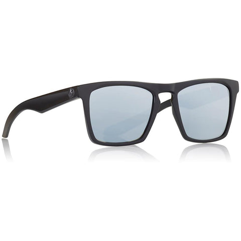 Dragon Drac H20 Mens Polarized Sunglasses