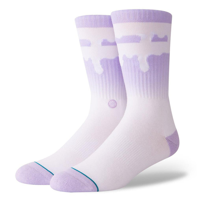 Stance Melt Down Mens Socks