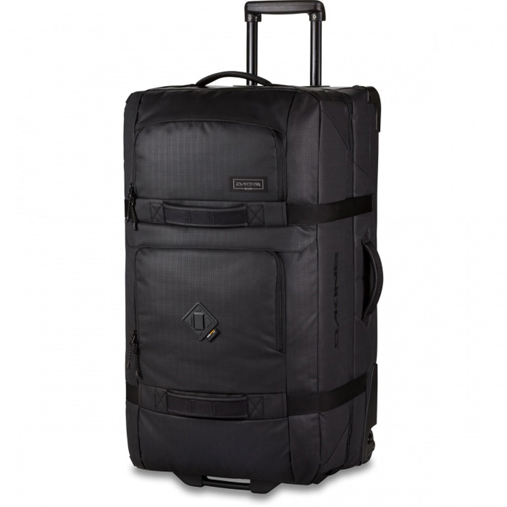 Dakine Split Roller 110L Luggage