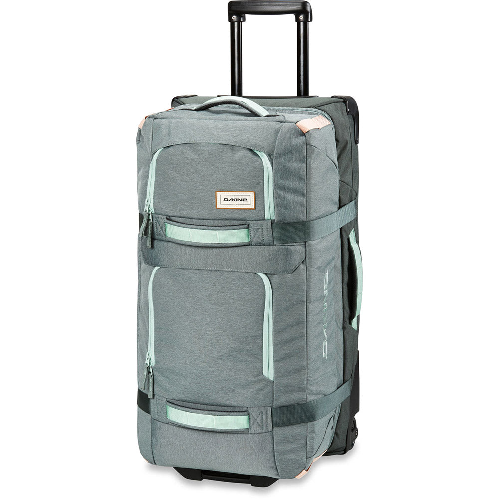 Dakine Split Roller 85L Luggage