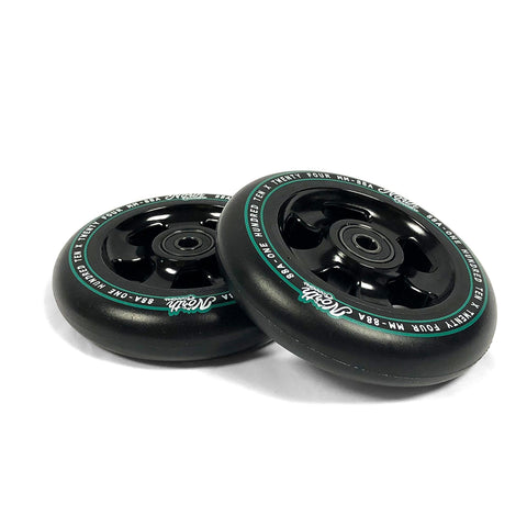North Scooters HQ Wheel 110mm