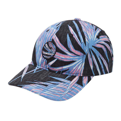 HUR KOKO HAT- WOMENS HATS- HEADWEAR
