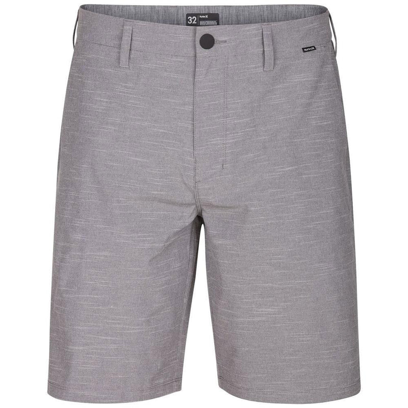 Hurley Phantom Jelly 20 Inches Mens Shorts