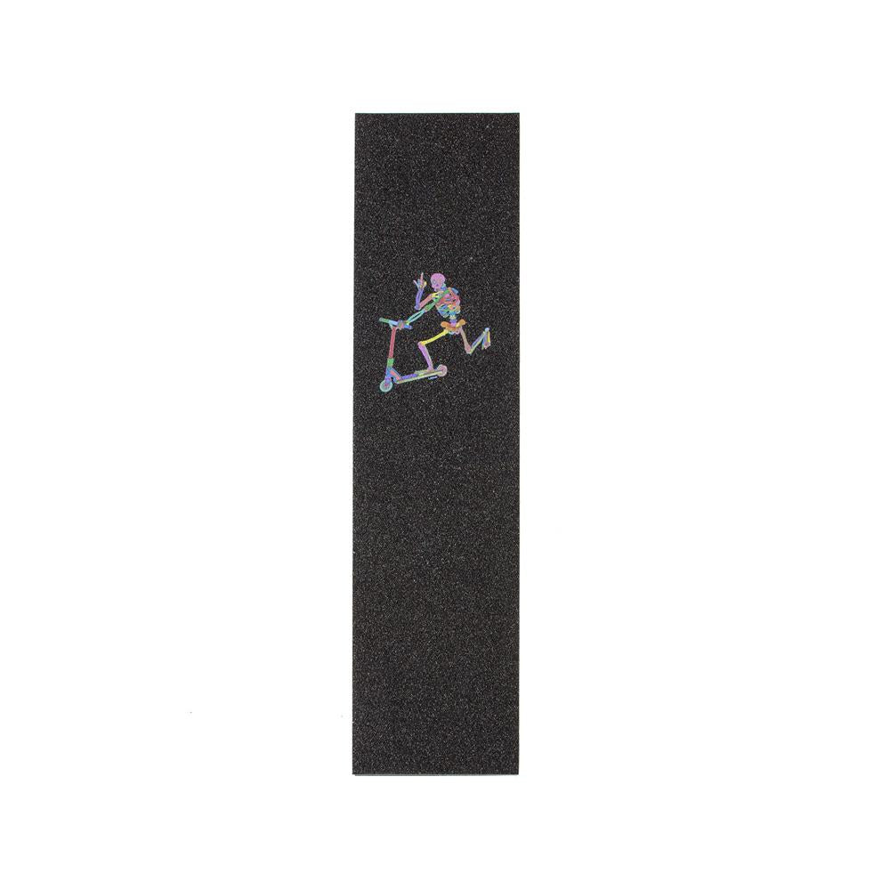 Proto Skeleton Scooter Grip Tape
