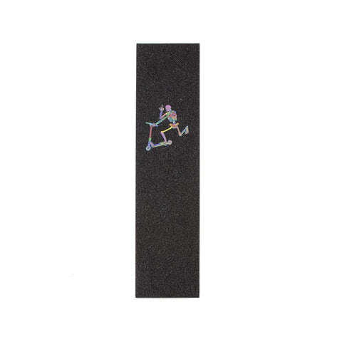PROT SKELETON GRIP- SCOOTER GRIP TAPE