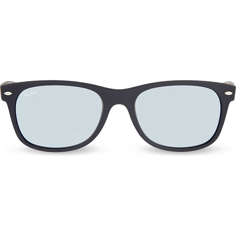 Ray Ban New Wayfarer Mens Lifestyle Sunglasses
