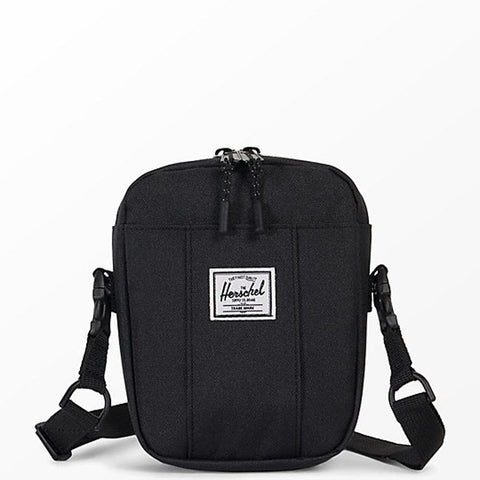 Herschel Cruz Please Womens Purses