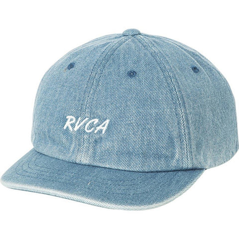 RVCA MY FAV HAT- WOMENS HATS- HEADWEAR