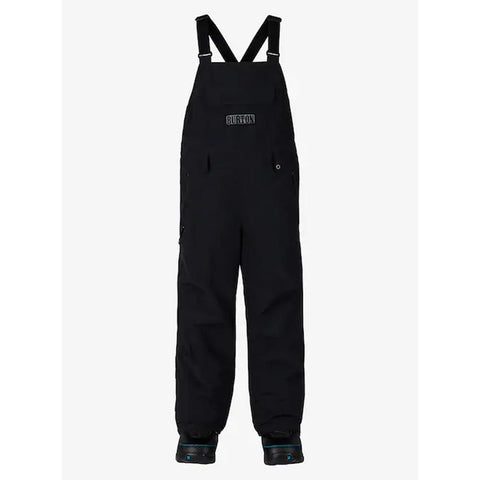 Burton Skylar Youth Snow Bib Pant