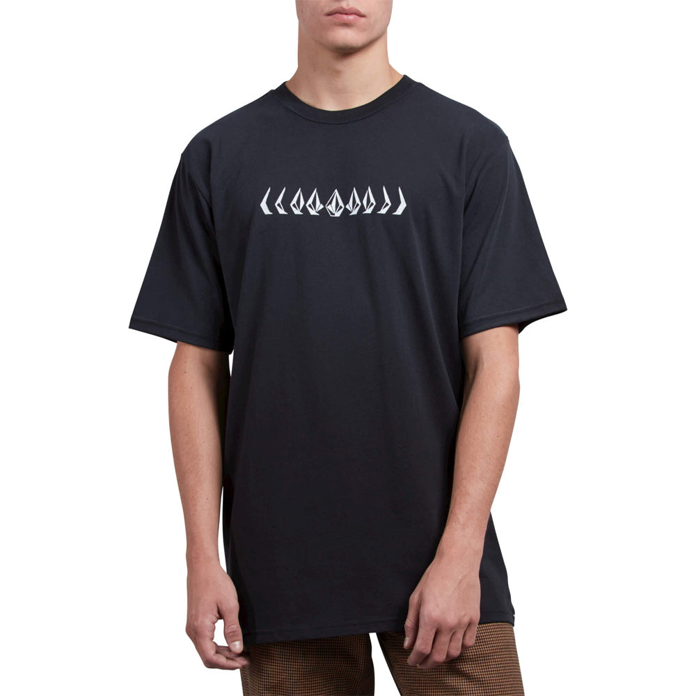 Volcom Stone Cycle Mens Tee