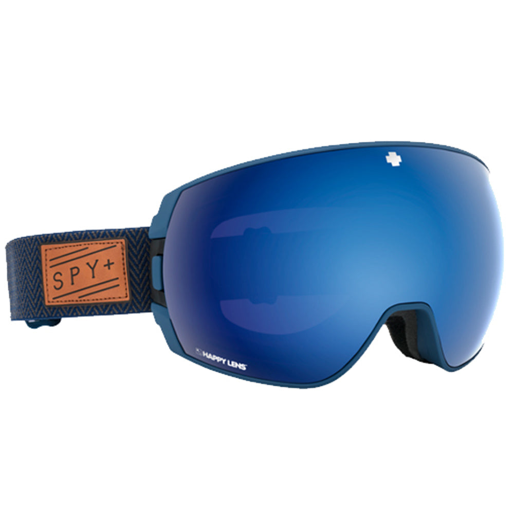 Spy Legacy Mens Goggles