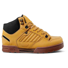 DVS Militia Mens Winter Boots