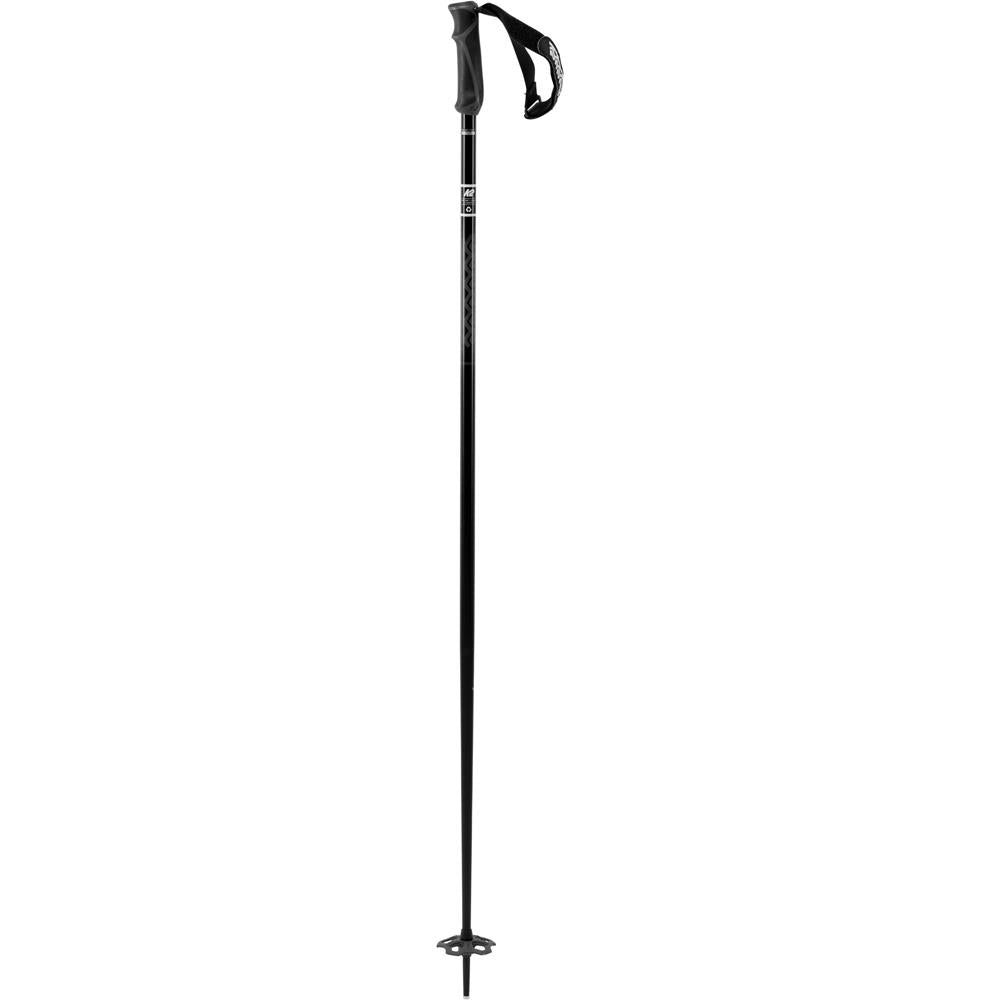s18090140146 k2 freeride 18 poles black
