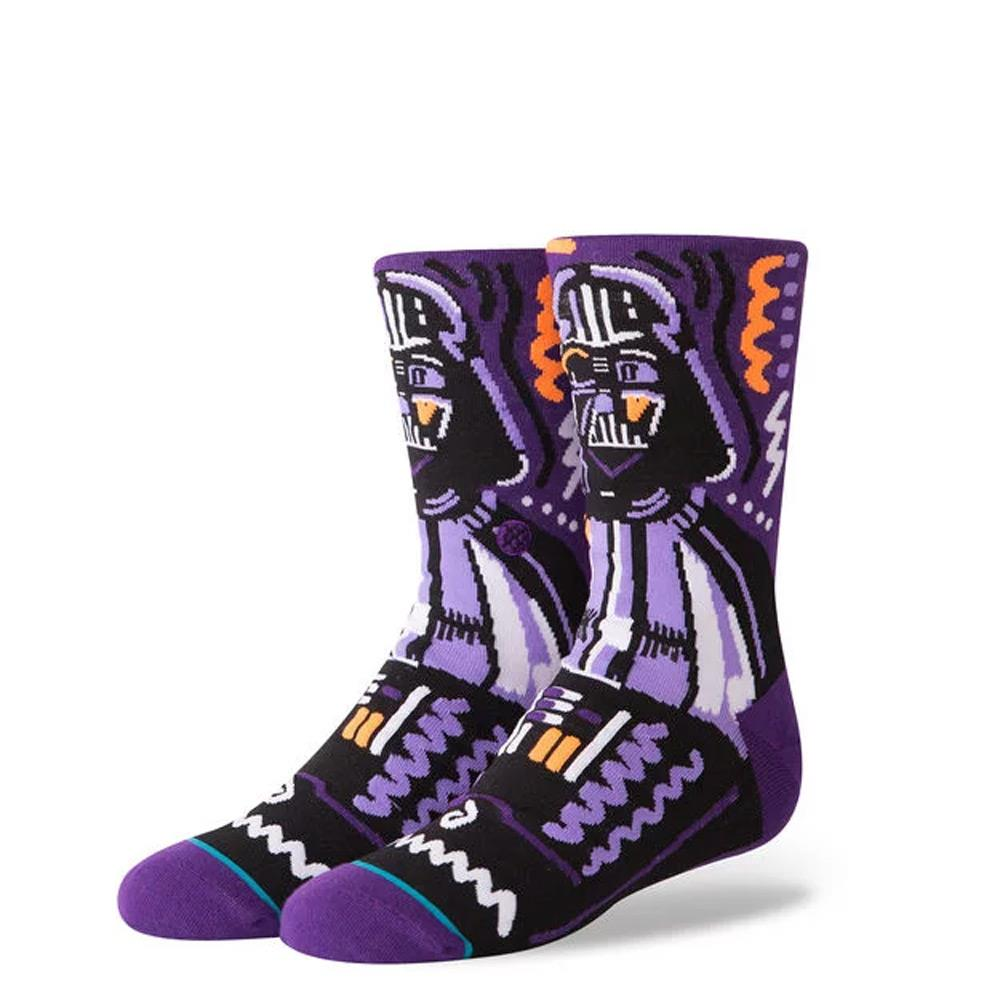 STA LORD BOYS- KIDS SOCKS- SOCKS