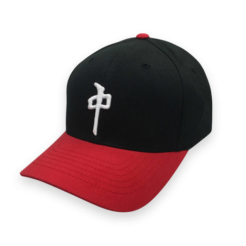 RDS Five Mens Flexfit Hats