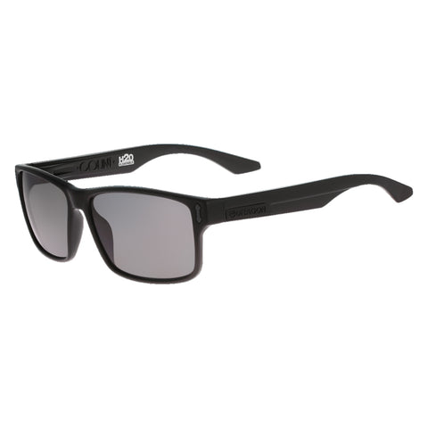 Dragon Count H20 Mens Polarized Sunglasses