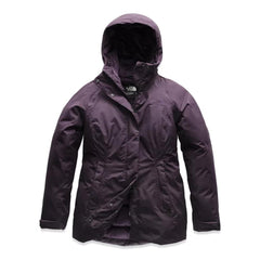 The North Face Toastie Coastie Parka