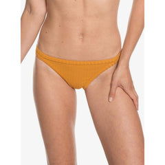 Roxy Color My Life Regular Bikini Bottoms