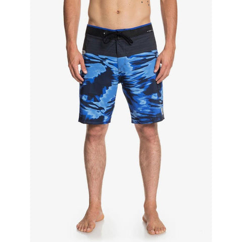 Quiksilver Highline Blackout 19 Inches Boardshorts