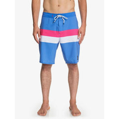 Quiksilver Highline Seasons 20 Inch Boardshorts
