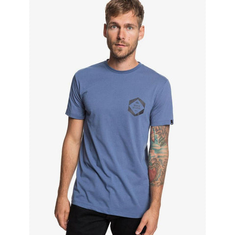 Quiksilver Swell Frame Tee