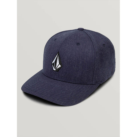 Volcom Full Stone X Fit Mens Hats