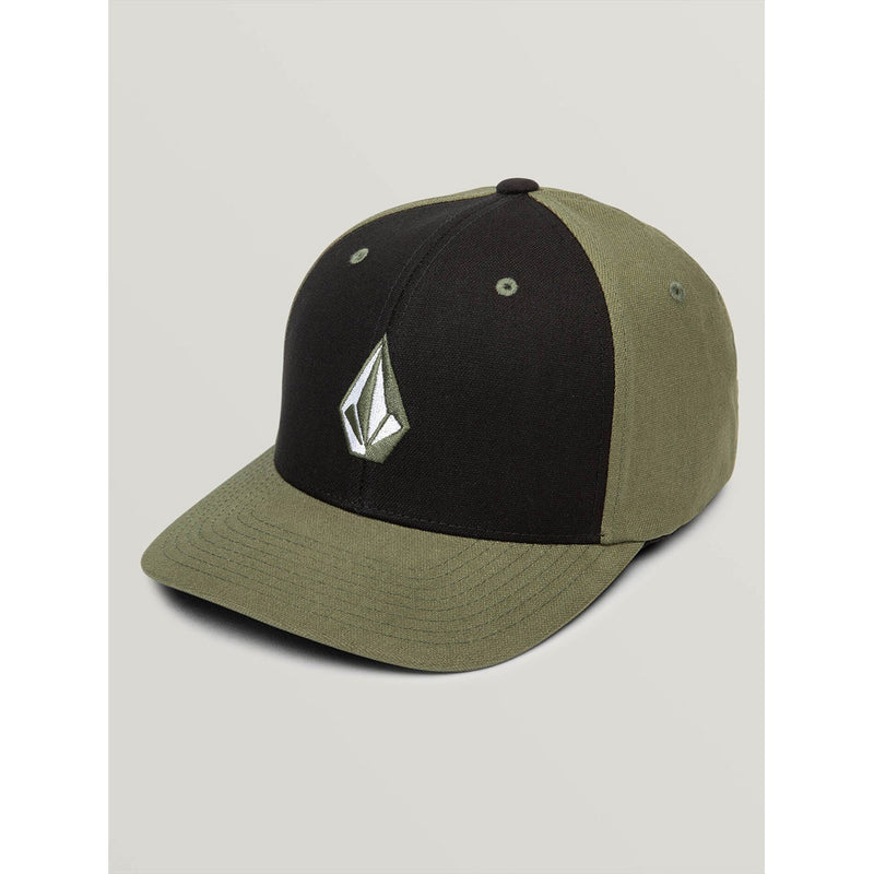Volcom Full Stone Heather Mens Hats