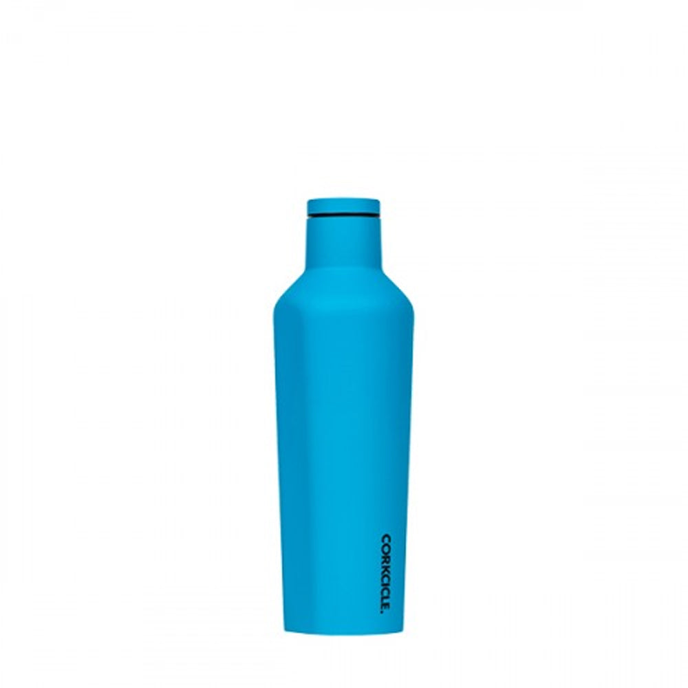 Corkcicle Canteen 16oz Waterbottles