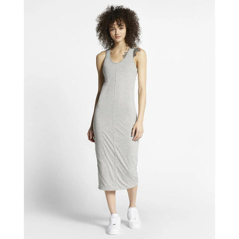 Hurley, Dri-Fit dress, Womens Dresses, Grey 063, AQ3684