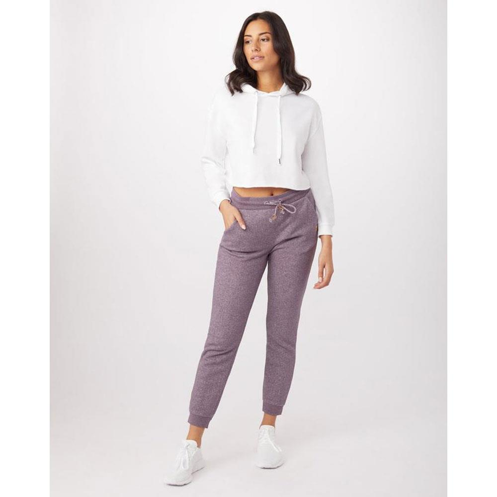 Ten Tree Bamone 2019 Womens Sweatpants