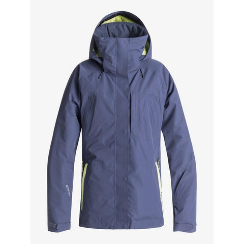 Roxy Wilder 2L GoreTex Jacket