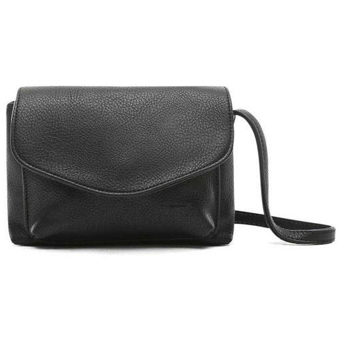 Vans Double Trouble Purse