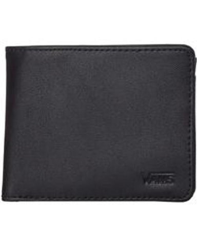 Vans Drop BiFold Wallet