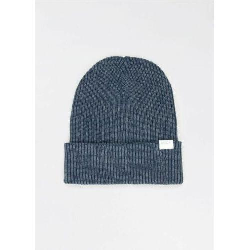 RVCA Neutral Knit Beanie