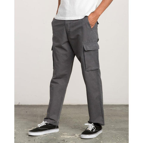 RVCA Expedition Cargo Pants