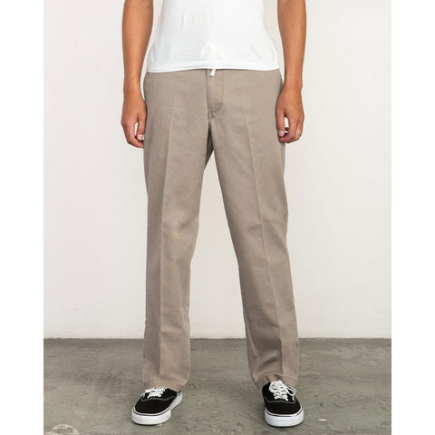 RVCA Big RVCA Neutral Pants