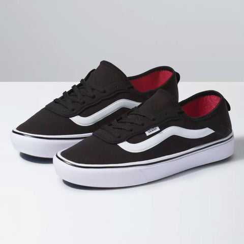 Vans Comfycush Zushi Skate Shoes