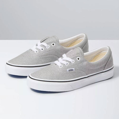 Vans Era Skate Shoes