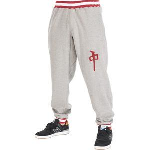 RDS Sweatpant Hard Ball