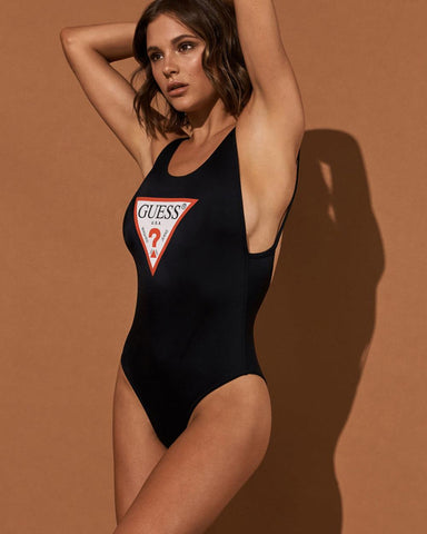 Guess One Piece