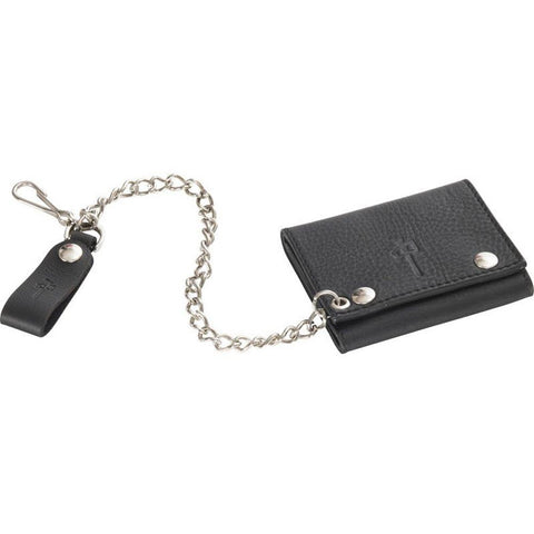 RDS Chain Wallet Chung