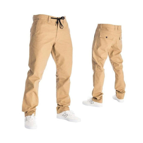 RDS Hurricane Work Pants