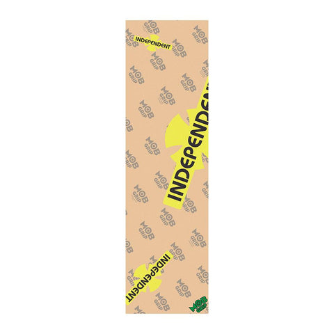 Mob Grip Indy Generation Skateboard Grip