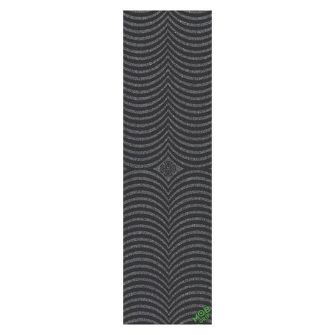 88482797T, MOB Grip, Indy Tonal Pattern Grip Tape, Skateboard Grip