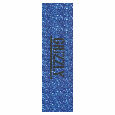 Grizzly Glitter Royal Grip Tape