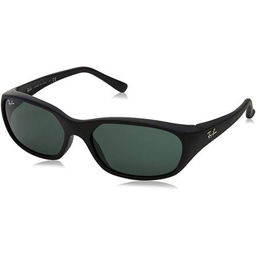 Ray Ban Daddy O II Sunglasses