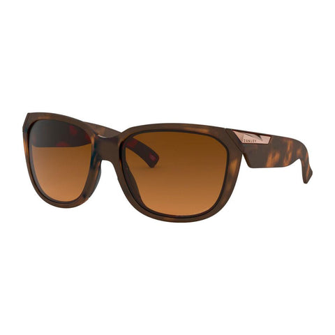 Oakley Rev Up Polarized Sunglasses